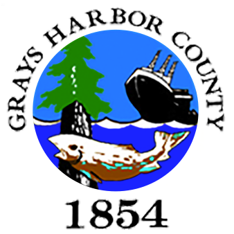 Grays-Harbor.png#asset:4681