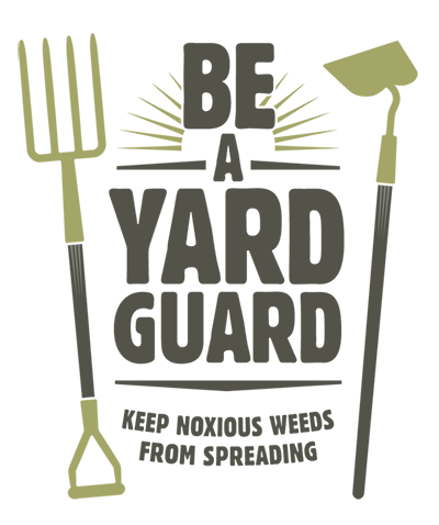 WADOA_BeAYardGuard_Logo_Color-Copy.png#a